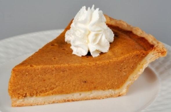 pumpkin-pie-slice