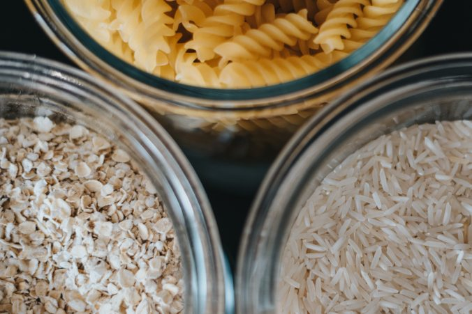cereal-diet-dry-1166387